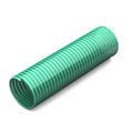 Bilge Suction & Delivery Hose