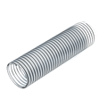 Wire Reinforced Food Quality Hose